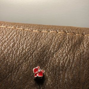 925 stamped sterling silver Pandora charm